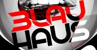3LAU - 3LAU HAUS (Digital Mirage) - 06 April 2020