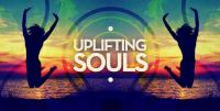9Axis - Uplifting Souls 063 - 22 June 2018