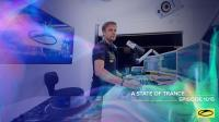 Download Trance DJ Mix, Music, Song, Radioshow Episode in MP3 Armin van Buuren & Ruben De Ronde & Ferry Corsten - A State of Trance ASOT 1015 - 06 May 2021