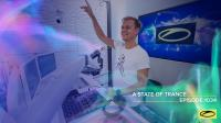 A State of Trance ASOT 1034