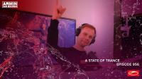 Armin van Buuren - A State of Trance ASOT 956 - 19 March 2020