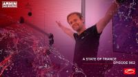 Armin van Buuren & Cosmic Gate & Ferry Corsten - A State of Trance ASOT 962 - 30 April 2020