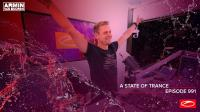 Download Trance DJ Mix, Music, Song, Radioshow Episode in MP3 Armin van Buuren & Ferry Corsten - A State of Trance ASOT 991 - 19 November 2020