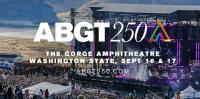 16 Bit Lolitas - Live @ ABGT 250, The Gorge Amphitheater George, United States - 17 September 2017