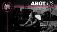 Download Trance Dj Mix Above & Beyond - Group Therapy ABGT 422 (with Activa) - 26 February 2021