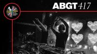 Download Trance Dj Mix Above and Beyond & Cristoph - Group Therapy ABGT 417 - 22 January 2021