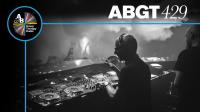 Download Trance DJ Mix, Music, Song, Radioshow Episode in MP3 Above & Beyond & Dennis Sheperd - Group Therapy ABGT 429 - 16 April 2021