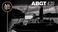 Download Trance DJ Mix, Music, Song, Radioshow Episode in MP3 Above & Beyond & Dezza - Group Therapy ABGT 428 - 09 April 2021