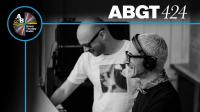 Download Trance DJ Mix, Music, Song, Radioshow Episode in MP3 Above & Beyond & Franky Wah - Group Therapy ABGT 424 - 12 March 2021