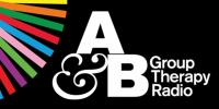 Above and Beyond & Grum - Group Therapy ABGT 354 - 08 November 2019