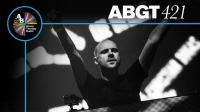 Download Trance Dj Mix Above & Beyond & Just Her - Group Therapy ABGT 421 - 19 February 2021