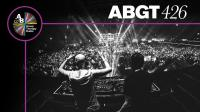 Download Trance DJ Mix, Music, Song, Radioshow Episode in MP3 Above & Beyond & Lycoriscoris - Group Therapy ABGT 426 - 26 March 2021