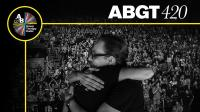 Download Trance Dj Mix Above & Beyond & Mike Saint-Jules - Group Therapy ABGT 420 - 12 February 2021