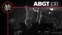Download Trance DJ Mix, Music, Song, Radioshow Episode in MP3 Above & Beyond - Group Therapy ABGT 430 (with MitiS) - 23 April 2021