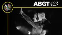 Download Trance Dj Mix Above & Beyond & Monkey Safari - Group Therapy ABGT 423 - 05 March 2021