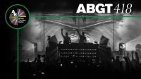Download Trance Dj Mix Above & Beyond & Nourey - Group Therapy ABGT 418 - 29 January 2021
