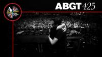 Download Trance DJ Mix, Music, Song, Radioshow Episode in MP3 Above & Beyond & Sultan & Ned Shepard - Group Therapy ABGT 425 - 19 March 2021