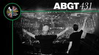 Download Trance DJ Mix, Music, Song, Radioshow Episode in MP3 Above & Beyond & Sunny Lax - Group Therapy ABGT 431 - 30 April 2021