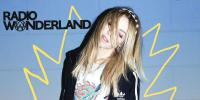 Alison Wonderland - Radio Wonderland 157 - 11 May 2020