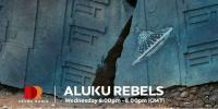 Aluku Rebels - New Years Day special - 01 January 2019