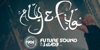 Download Trance Dj Mix Aly and Fila - Future Sound Of Egypt FSOE 471 - 21 November 2016
