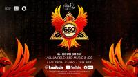 Aly and Fila - Future Sound Of Egypt FSOE 650 (Live From Cairo, Egypt) - 20 May 2020
