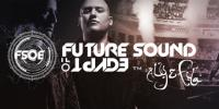 Aly and Fila - Future Sound Of Egypt FSOE 612 (Live @ Beachclub Montreal, Canada) - 21 August 2019