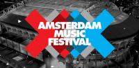 Download House Dj Mix Don Diablo - Live at Amsterdam Music Festival (Netherlands) - 07 November 2020