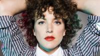 Annie Mac & Monki - Annie Mac in the Mix (Ibiza Classics) - 02 August 2019
