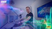 Download Trance Dj Mix Armin van Buuren & Ferry Corsten - A State of Trance ASOT 1002 - 04 February 2021