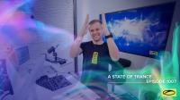 Download Trance DJ Mix, Music, Song, Radioshow Episode in MP3 Armin van Buuren & Ruben De Ronde & Alex M.O.R.P.H. - A State of Trance ASOT 1007 - 11 March 2021