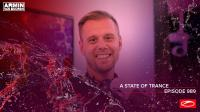 Download Trance DJ Mix, Music, Song, Radioshow Episode in MP3 Armin van Buuren & Ruben De Ronde & RAM - A State of Trance ASOT 989 - 05 November 2020