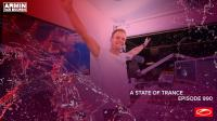 Download Trance DJ Mix, Music, Song, Radioshow Episode in MP3 Armin van Buuren & Ruben De Ronde & Marco V - A State of Trance ASOT 990 - 12 November 2020