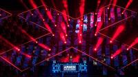 Armin van Buuren - live at AMF presents Top 100 DJs Awards 2020 - 08 November 2020