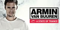 Armin van Buuren & Cold Blue - A State of Trance ASOT 854 - 08 March 2018