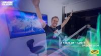 Download Trance Dj Mix Armin van Buuren & Ruben De Ronde & Mark Sixma - A State of Trance ASOT 1004 - 18 February 2021