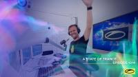 Download Trance DJ Mix, Music, Song, Radioshow Episode in MP3 Armin van Buuren & Sander van Doorn & John Askew & Ruben De Ronde - A State of Trance ASOT 1014 - 29 April 2021