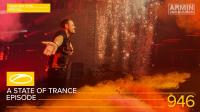 Armin van Buuren - A State of Trance ASOT 946 (Yearmix 2019) - 26 December 2019