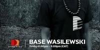 Base Wasilewski - Darc Afro Experience - 18 January 2019