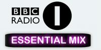 Eagles & Butterflies - Essential Mix (BBC Radio 1) - 28 July 2018