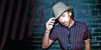 Benny Benassi - Beardo Podcast 048 - 08 July 2020