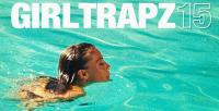 Download Trap DJ Mix, Music, Song, Radioshow Episode in MP3 Benzi - Girl Trapz 015 - 05 January 2019