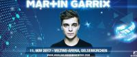 Martin Garrix - BigCityBeats World Club Dome (Winter Edition), Germany - 11 November 2017