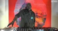 Black Coffee - Home Brewed 005 - 03 May 2020