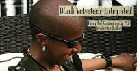 Black Velveteen - Integrated - 26 December 2018