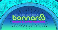 Download Trap DJ Mix, Music, Song, Radioshow Episode in MP3 Flume - Live @ Bonnaroo Music Festival - 09 June 2017