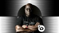 Download Techno DJ Mix, Music, Song, Radioshow Episode in MP3 Carl Cox - BBC Radio 1 Residency (Rave Special) - 19 April 2021