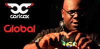 Carl Cox - Global 704 [The Final Chapter] - 16 September 2016