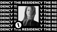 Download Minimal Dj Mix Charlotte De Witte - BBC Radio 1 Residency - 06 January 2020