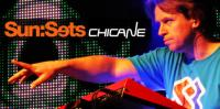 Chicane - Sun:Sets 317 - 20 November 2020